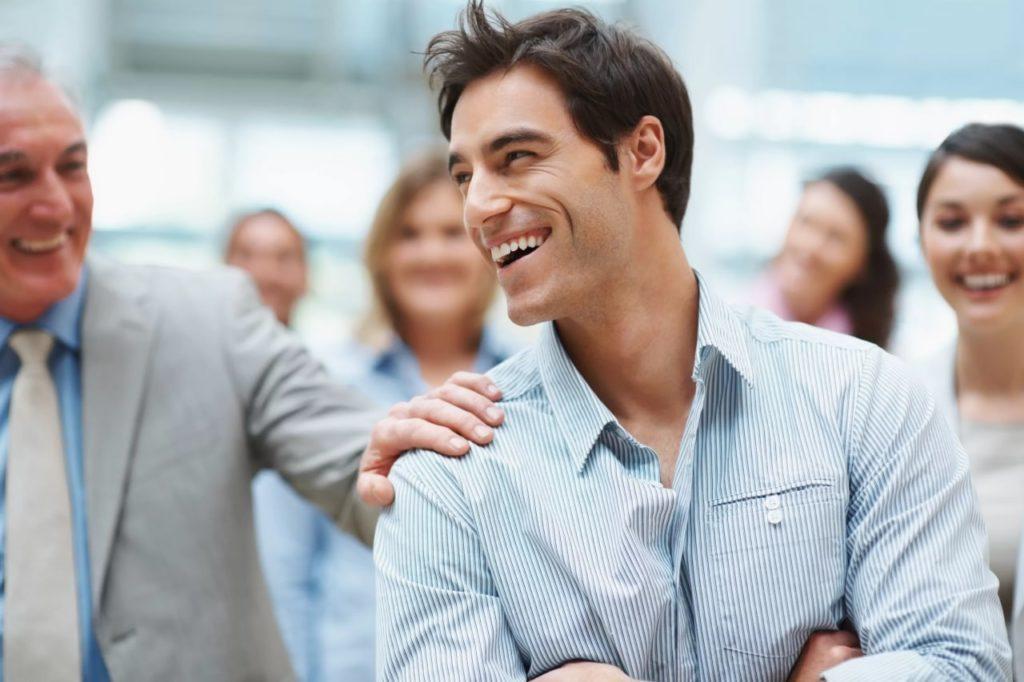 9 dicas de como ser um bom funcionário